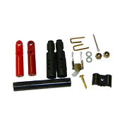 Adapter Kit Johnson / Evinrude Adapts C2 Cables To J/e