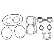 Gasket Kit Top End Seadoo 95-05 All 800 Carb Pwc/jetboat Model