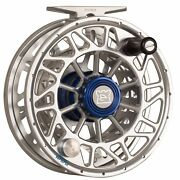 Hardy Ultralite Sdsl Trout And Salmon Fly Fishing Reels