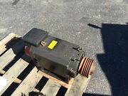 In Usa Usa Fanuc Spindle Motor P22 A06b-0829-b200 Free Shipping