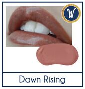 100 Authentic Dawn Rising Lipsense—a Portion Goes To Charity