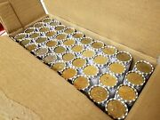 40 Unsearched Rolls 1000 Circulated, Mixed Small Dollars. Real U.s. Coins