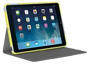 Lot Of 100 Logitech Big Bang Impact Protective Thin And Light Case For Ipad Air