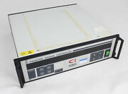 Ci Systems Sr-80 Ir Infrared Radiation Source Controller