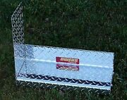 Owens Products 82030 Running Board