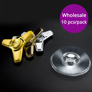 Wholesale Fidget Relax Hand Spinner Deluxe Metal Colorful Finger Gyro Desk Toy