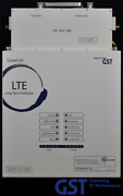 Covercell25k700 In-building 700mhz Lte Repeater Kit Carrier Grade 6mo Warramty