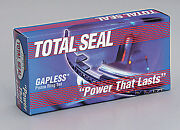 Total Seal Engine Piston Ring Set Mt0690-5 4.125 Bore File Fit