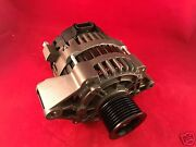 New Alternator For Delco Cummins B Engines 19020204 95 Amps Fast Shipping