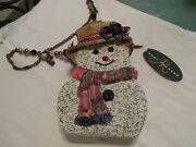 Mary Francis Collectible Hand Made Purses