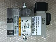 1pc New Dungs Mb-vef 407 B01 S30