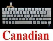 Keyboard For Acer Aspire S7 S7-391 S7-392 S7-392-6402 Ms2364 Mp-12c56cuj4422