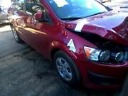 Abs Pump Anti-lock Brake Part Assembly Fits 14 Sonic 716119