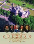 The And039magnificent Castleand039 Of Culzean And The Kennedy Family By Michael Moss Used