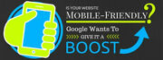 2mobilize.com - Google Owns The Majority Of Mobile Searches