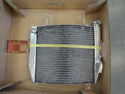 Aftermarket Radiator For Honda Rs125 Rs 125 2004 26mm Core