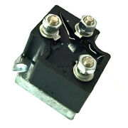 New Rectifier For Mercury Outboard 62351a1 62351a2 816770t 8m0058226 154-6770
