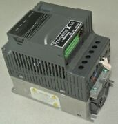 Powerfoil X2.0 / Vfd015e21a Ac Motor Drive / Inverter 230v, 1-phase - For Parts