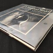 A Vanished World, Roman Vishniac, First Edition, 1983, Immaculate, Collectible