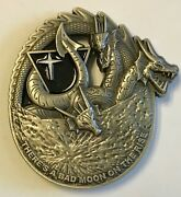 Vhtf - Area 51 Cia Sog Af Special Projects Thereand039s A Bad Moon On The Rise