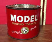 Vintage Tins Pre-owned Various Products