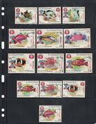20 Pages Vario 5s Black For Stamp Storage 5 Rows 4 Packs Deal Free Us Shipping