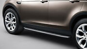 Land Rover Discovery Sport Fixed Side Steps Oem Vplcp0210