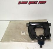 New 67 68 69 70 71 72 73 Ford Mustang Cougar Upper Control Arm Assembly Dz3082a
