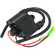 Ignition Coil For Mariner 40 40hp Elpt-bf 4 Stroke 40 Hp Engine 2001 2002