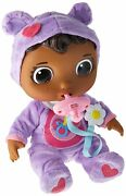5 Year Old Girl Toys 6 7 Cool For Girls Age Doc Mcstuffins Adorable Baby Doll