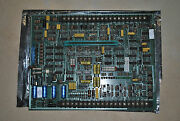 Siemens Rumble Relcon Slb-1 R15-2-1 R1521 Repaired Cb1069