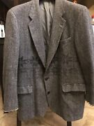 Libertine Mens Jacket One Of A Kind Collectors Item Was 4k Mint Condition Xl