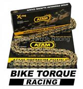 Ducati St4 916 99-03 Afam Recommended Gold Chain