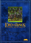 Ml15 Offers Welcome Lotrsb Lord Of The Rings