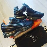 Nike Air Max 95 Lux 2001 Ltd Lux Edition Made In Italy Exclusive Og/vintage.