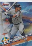 2017 Bowmanandrsquos Best Baseball Refractor You Pick From List