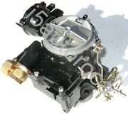 Marine Carburetor 4 Cylinder Mercarb Mcm 165 3310-860071 Rochester Replacement