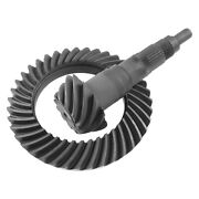 For Dodge Charger 07-13 Richmond Rear Street Gear Ring And Pinion Gear Set