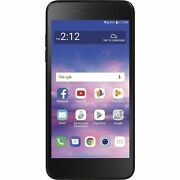 Simple Mobile Lg Rebel 4 4g Lte Prepaid Cell Phone