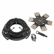 For Ford F-150 1975-1976 Hays Street 650 Clutch Kit