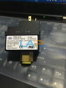 1pcs New For Alco Ps3-a1s 2.3/3.3 Pressure Switch