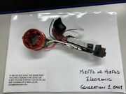 Milwaukee Fuel M18fpd Or M18fdd Generation 1 Only Electronic Switch Assembly
