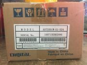 New In Box For Pro-face Ast3301w-s1-d24 Proface Hmi Touch Screen Panel