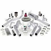 Banks Power 49482 Powerpack System Fits 97-03 F53 Motorhome