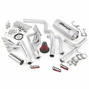 Banks Power 49511 Powerpack System Fits 16 F-450 Super Duty F-550 Super Duty