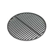 Cast Iron Cooking Grate, 18 Inch - Designed For The Big Green Egg