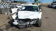 Chassis Ecm Body Control Bcm Keyless Entry Fits 08-13 Volvo 30 Series 351236