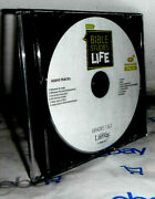 Lifeway 1st And 2nd Grade Kids Bible Studies For Life Enhanced Cd Spring 2018