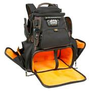Wild River Tackle Tech Nomad Xp Lighted Backpack With Usb Wn3605