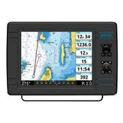 Si-tex Navpro 1200 Wi-fi Includes Internal Gps Receiver Navpro1200